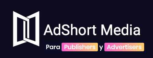 AdShort Media lidera por primera vez el 3T 2020